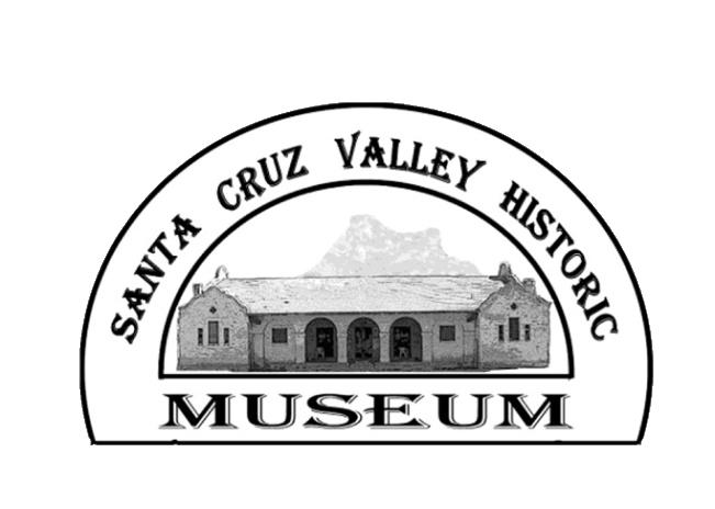 Digital Archives of the Eloy Santa Cruz Library ::
